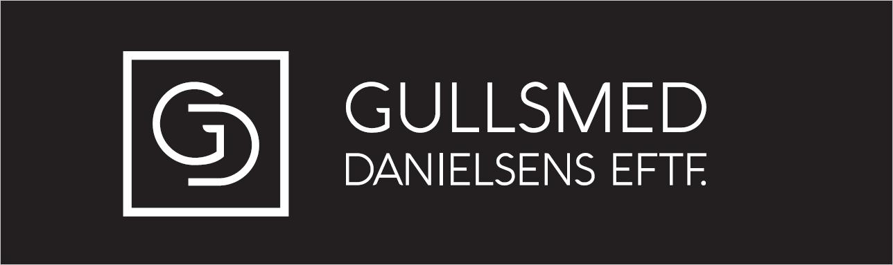 Gullsmed Danielsen